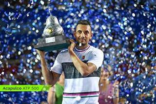 https://1.bp.blogspot.com/-vVJm_MWEFLI/XRfSJCWCN7I/AAAAAAAAG08/AVR1UCUHcD0Vxyjb-N3hynLTL4yQnd-HwCLcBGAs/s320/Pic_Tennis-_0149.jpg