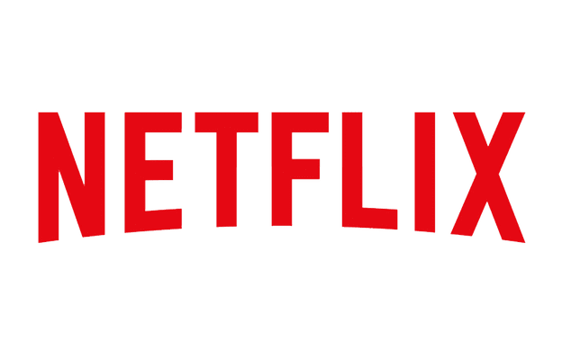 Get your free Netflix account now