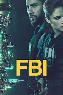 FBI Temporada 4 audio español capitulo 3