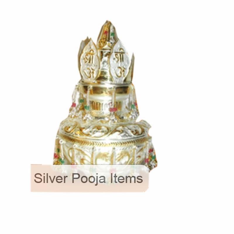Mangala Harathi Silvers: SRIRASTHU MARRIAGE ITEMS: Srirasthu Marriage Items Contact