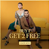 Myntra offer buy one get two free 22th April 2021