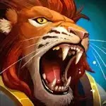 Million Lords: Kingdom Conquest – Strategy War MMO 3.0.12 Apk for android