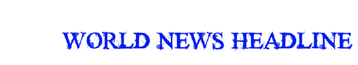 World News Headline|India News| | Live Breaking News India|Sports news,worldnewsheadline