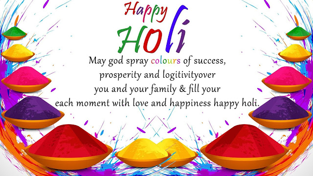 Holi-Wallpaper-WhatsApp-Status-Message