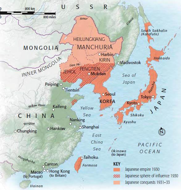 Uu Ua Uu >> BIOMBO HISTÓRICO: JAPÓN.DE LA OCCIDENTALIZACIÓN DE LA ERA MEIJÍ AL MILITARISMO DE LA ERA SHOWA