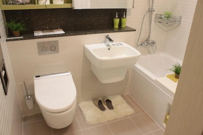 흐름을 넘어서 : [꿈상징] 화장실 변소 배설 대변 소변 똥 오줌