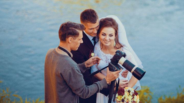 best destination wedding spots