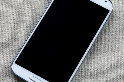 Panduan Install dan Flashing Samsung Galaxy S4 GT-I9500 Menggunakan Odin