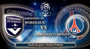 يلاكورة    موعد مباراة باريس سان جيرمان وبوردو اليوم 30/9/2017 في الدوري الفرنسي والقنوات المجانية الناقلة لمباراة باريس سان جيرمان