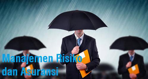 Manajemen Risiko dan Asuransi