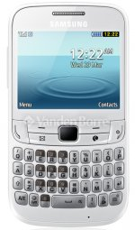 samsung-chat-s3570-357