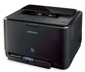 Samsung CLP-310 Driver for Windows 7, 8, 10