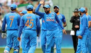 ICC T20 World Cup 2020 Fixtures, ICC T20 World Cup 2020, ICC T20 World Cup 2020 ist of Matches - Dates, ICC T20 World Cup 2020 Fixtures list of Matches, ICC T20 Fixtures,