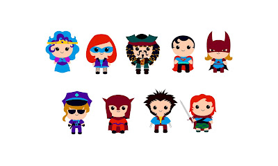 "Illustration <a href=""https://www.dreamstime.com/halloween-kawaii-cute-emoji-children-costume-vector-set-image170423136"">170423136</a> © <a href=""https://www.dreamstime.com/illustratiostock_info"" itemprop=""author"">Marco Antonio Rodriguez Rodriguez</a> - <a href=""https://www.dreamstime.com/illustration/halloween-vector.html"">Dreamstime.com</a>"