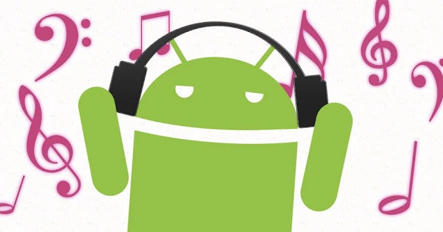 Top 5 Best Music Recognition Apps for Android