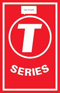 t series	 pewdiepie vs t series	 t series vs pewdiepie	 t series sub count	 what is t series	 t series youtube	 t series net worth	 pewdiepie vs t series sub count	 thinkpad t series	 t series logo	 t series subscribers	 t series social blade	 t series vs pewdiepie live	 pewdiepie t series	 lenovo t series	 t series sub bot	 youtube t series	 hoover windtunnel t series	 who is t series	 t series vs pewdiepie sub count	 pewdiepie vs t series live	 pewdiepie vs t series live count	 pewdiepie t series sub count	 fujitsu lifebook t series	 socialblade pewdiepie vs t series	 pewdiepie vs t series live sub count	 t series subs	 t series twitter	 social blade pewdiepie vs t series	 hoover windtunnel t series rewind plus uh70120	 social blade t series	 did t series win	 t series wikipedia	 t series bots	 t series cease and desist	 t series sub bots	 nordictrack t series treadmills	 hoover windtunnel t series pet uh30310	 t series passing pewdiepie	 pewds vs t series	 does t series use sub bots	 hoover t series windtunnel rewind bagless upright vacuum uh70120	 t series ceo	 sub gap pewdiepie t series	 blackhawk t series	 pewdiepie v t series	 t series pewdiepie	 lenovo thinkpad t series	 does t series use bots	 winchester ranger t series	 when will t series win	 when will t series overtake	 canon t series	 pewdiepie and t series sub count	 t series subscriber count	 has t series passed pewdiepie	 pewdiepie vs t series socialblade	 t series vs pewdiepie live sub count	 chiappa 1887 t series	 pepsi t series	 t series 50 million play button	 t series passed pewdiepie	 hoover windtunnel t series rewind bagless uh70120 vacuum cleaner	 t series owner	 t series diss track	 hoover t series	 hoover windtunnel t series pet uh30310 vacuum cleaner	 hoover windtunnel t series pet rewind uh70210	 mr t series	 pewdiepie vs t series social blade	 nordictrack t series treadmills (6.5s & 6.5si models)	 did t series pass pewdiepie	 t series pewdiepie live	 hoover windtunnel t series rewind bagless uh70120 recall	 pewdiepie vs t series counter	 t series sub count vs pewdiepie	 does t series sub bot	 t series fake subs	 t series sub botting	 hoover windtunnel t series filter	 t series tactical droid	 t series reddit	 t series memes	 pewdiepie t series counter	 polk t series	 t series auto subscribe	 hoover t series windtunnel pet rewind bagless upright vacuum uh70210	 is t series botting	 pewdiepie vs. t series	 t series youtube channel	 t series vs pewdiepie live sub	 pew vs t series	 t series vs pewdiepie live subscriber count	 hoover windtunnel t series parts	 pewdie pie vs t series	 t series vs pew	 why is t series popular	 who owns t series	 mg t series	 hoover windtunnel t series hepa filter