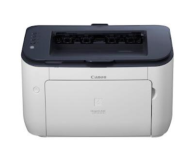 Mid segment printer amongst inbuilt duplex as well as network back upwards Canon imageCLASS LBP6230dn Driver Downloads
