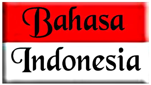 Azwar Rangkuti Modul Guru Pembelajar Bahasa Indonesia Sma Smk
