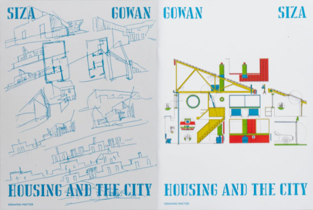 Housing and the City