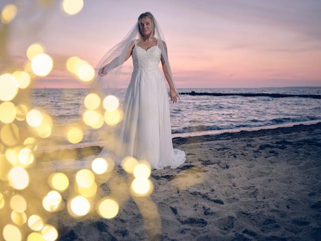 Hochzeit, Ostsee, Sonnenaufgang, Fotoshooting, Brautmomente, Baltic Sea wedding, Hochzeitsplanung, Styled Shooting, Strandhochzeit, Kühlungsborn, Alpenwedding Hochzeitsfotografie