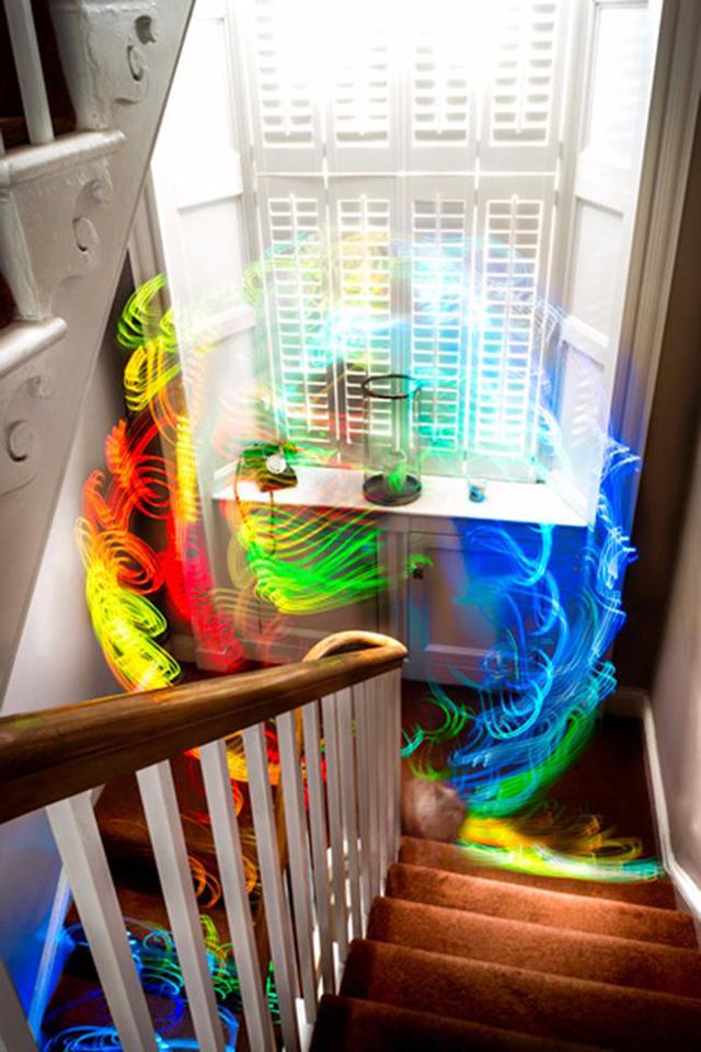 Bentuk sinyal wifi 3 - identitas.net