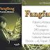 Reseña #80: Fangfang - Paloma Robles