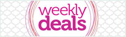 Check vaping cheap deals here