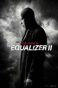 Download The Equalizer 2 (2018) Movie (English) 480p-720p-1080p