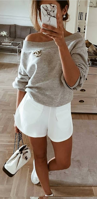 /2018/11/cute-fall-outfit-ideas-2019.html