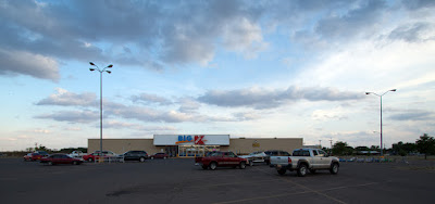 kmart tucumcari new mexico