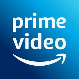 amazon-prime-video-aplikasi-streaming-drakor-terbaik