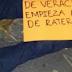 """Ciudadanos de Veracruz claman ayuda al CJNG para """"ajusticiar"""" a violadores de niña en Tuxpan"""