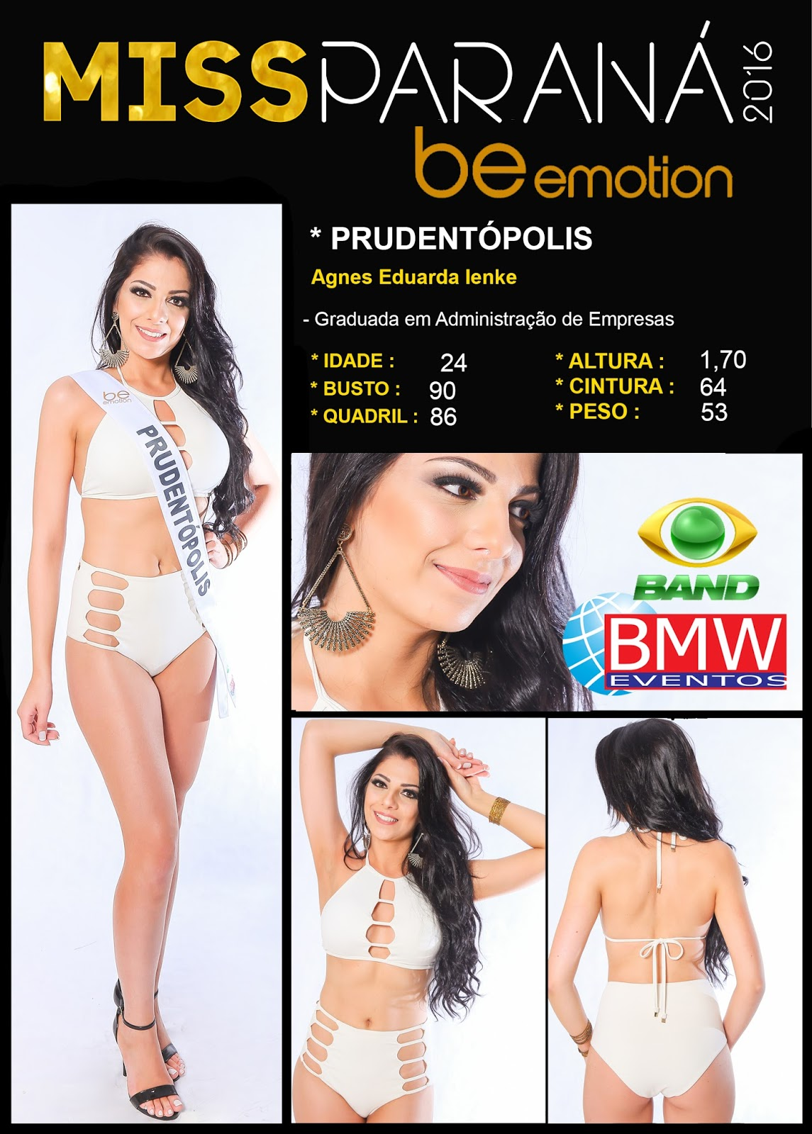 Miss universo 2013 completo online dating 1
