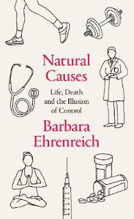https://www.bookdepository.com/Natural-Causes-Barbara-Ehrenreich/9781783782413