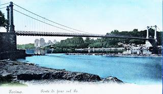 ponte Maria Teresa