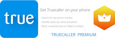 UPDATED] Download Latest Version Of Cracked TrueCaller