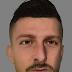 Acerbi Francesco Fifa 20 to 16 face