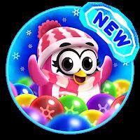 Frozen Pop  Mod Apk (Unlimited Coins/Lives)