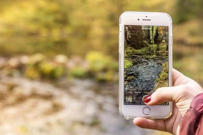 Cara Mengelola Video Dan Foto Di Penyimpanan Smartphone
