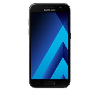 Samsung Galaxy A3 2017 Harga 3 jutaan