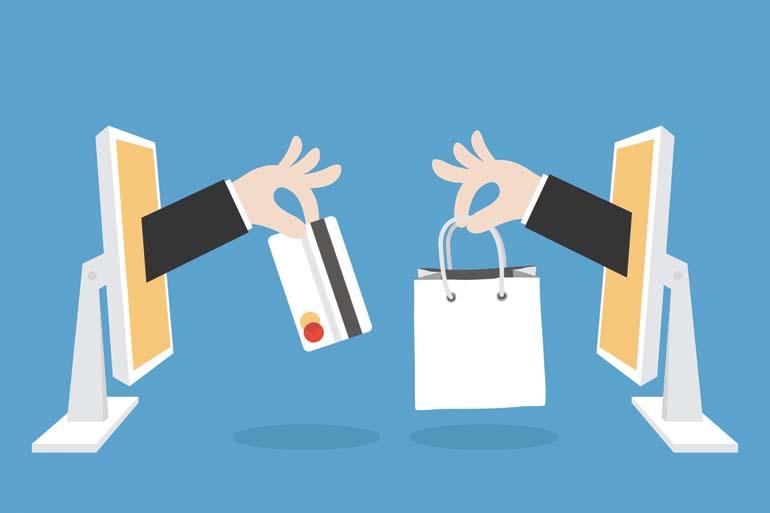 Mengenal Apa Itu Bisnis Ecommerce Dan Jenisnya,pengertian ecommerce, apa itu ecommerce, ecommerce