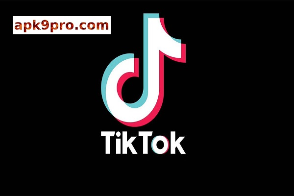 TikTok – Make Your Day v17.3.4 Apk + Mod Adfree (File size 90 MB) for android
