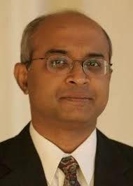 ashok leyland,Tata Motors Ltd.,Celeris Technologies,venkataramani sumantran,IndiGo