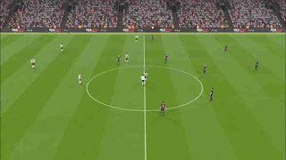 roleplay pes 2017