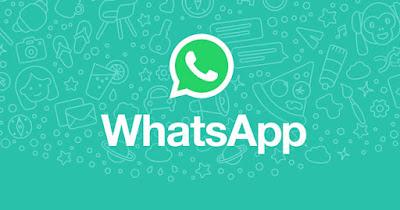 Descargar Whatsapp messenger background