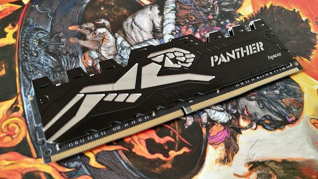 hexmojo-apacer-panther-ddr4-single-channel-review-1.jpg (640×361)