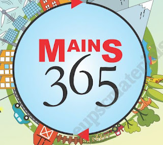 Vision-IAS-Mains-365-Environment,vision ias pt 365 for 2020, vision 365 mains 2020, vision ias pt 365 for 2020 in hindi, vision ias mains 365 for 2020 in hindi, vision 365 mains 2020 pdf, vision ias pt 365 for 2020 release date, vision ias monthly magazine, vision ias pt 365 for 2020 pdf download