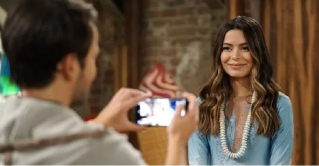 iCarly Season 2: Release Date? A planned sequel?