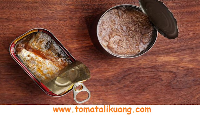 cara memilih makanan awetan yang baik tomatalikuang.com