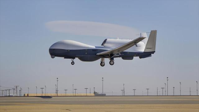"""EEUU mata """"por error"""" a 22 soldados somalíes en bombardeo"""